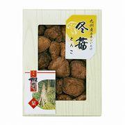九州産原木どんこ椎茸