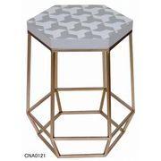【AMANO】【テーブル】2種