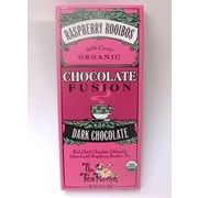 【The Tea Room】オーガニックミルクチョコレート シリーズ