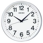 SEIKO セイコー GP217S