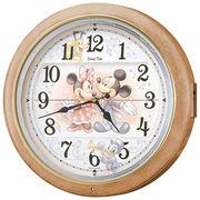 SEIKO セイコー 掛け時計 FW561A