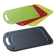 (キッチン)(アラカルト)アルミ解凍板 プロフボード F7502