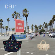 デリバッグ RT.DELI Pattern-H