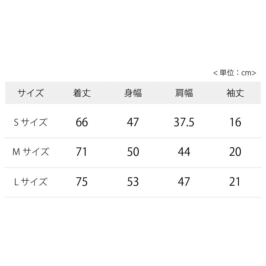 デザインtシャツ some things are not important アパレル 株式会社