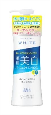 モイスチュアマイルドホワイトパーフェクトエッセンス 【 コーセーコスメポート 】 【 化粧品 】