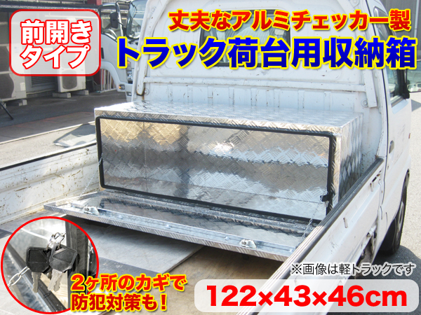 工具ボックス1244
