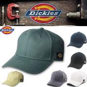 DICKIES CORE ADJUSTABLE CAP  15990