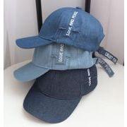 新品★キャップ★ハット★子供帽子★野球帽 ハンチング