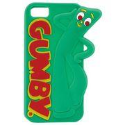 GUMBY iPhone 7/8 シリコンケース