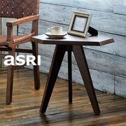 Triangular Aux Table アックス サイドテーブル