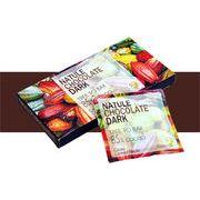 NEW NATULE CHOCOLATE DARK