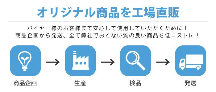 https://img04.netsea.jp/ex36/20180427/1/10492871_0.jpg