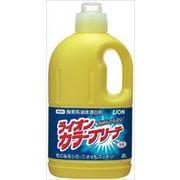 ライオンカラーブリーチ2L 【 ライオンハイジーン 】 【 漂白剤 】