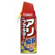 アリフマキラー300ml 【 フマキラー 】 【 殺虫剤・アリ 】
