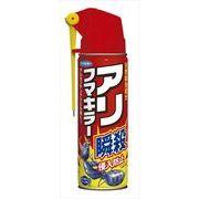アリフマキラー 450ml 【 フマキラー 】 【 殺虫剤・アリ 】