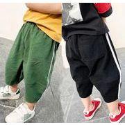 ★新春新品★キッズファッション★★パンツ★