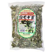 ヨモギ茶 100g