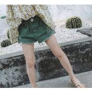 ★新品★キッズファッション★★パンツ★運動パンツ カジュアル