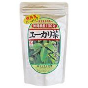 ユーカリ茶 40g(20包)
