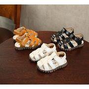 新品★★  ファッション シューズ★  キッズ靴 シューズ★単靴21-36