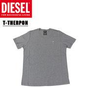 ★大特価★DIESEL ディーゼル メンズ Tシャツ<ラスト4点>
