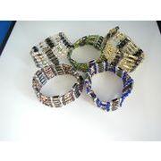 磁気ネックレス&ブレス(2WAY)