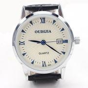 催事・イベント向け商品 腕時計 レディースウオッチ