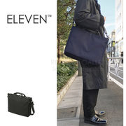 RO.Eleven ポケット-A