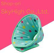 エリザベスカラー サイズL (サイズ展開4種類あり) ソフトで柔らかい素材 好評販売中