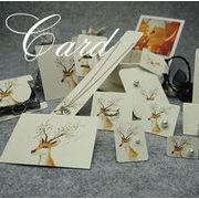 BLHW157952◆5000以上【送料無料】◆ピアス用カード◆ディスプレイ用品・アクセサリー展示用カード