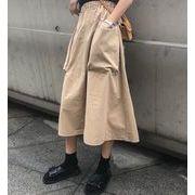 新型★レディース ファッション★レディース スカート★スカート