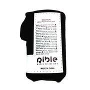 RiBLE 7.4V2600mAhモバイルバッテリー