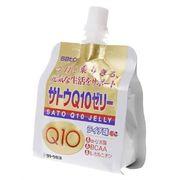 佐藤製薬 サトウQ10ゼリー