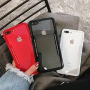 送料0 iPhoneSEケース iPhone11ケース7 iphonePRO MAXケース8 iphoneケース