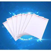 クッション封筒10枚/梱包材/緩衝材/ラッピング 包装資材 送料0