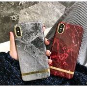 iPhone11PROMAX X ケース iPhone8 7ケース スマホケース カバー XS