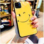 smil iPhoneX iPhoneXS iPhoneXR iPhoneケースiPhone11PROMAX
