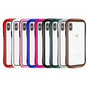 2019NEWiPhone11 iPhoneX ケース iPhone8 7ケース スマホケース カバー XR XSMAXiPhone PROMAX