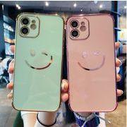 iPhone1XR韓国新品ヒット品 iPhone12アイフォン iphone12Pro Max iphone11PROiphone11pro max ケース