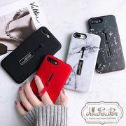 iPhoneケース 可愛い iPhoneX iPhone8 iPhone7 アイフォン