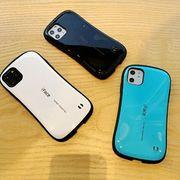 スマホケース iface king正規品   iphone11 iphone11pro  アイフォン11ケース 耐衝撃