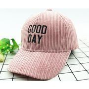 ★キッズ★新型★韓国風★★新しいスタイル★★キッズ用★★ギャップ★★帽.