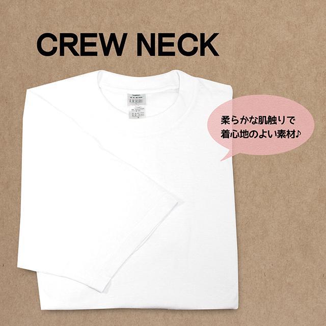 メンズTシャツ Mサイズ