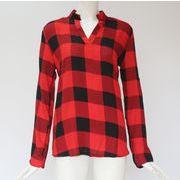秋新発売 美しい トップス レデイース 上着 シャツ 韓国風