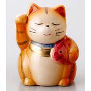 恵比寿招き猫
