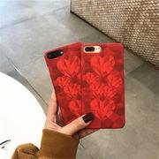 iPhone8 8Plus 6 6Plus 7 7Plus X スマホケース スマホカバー 保護カバー