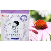 Tea Girls エキナセアティ