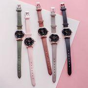 【腕時計】★女レディースファッションウォッチ★クォーツ★