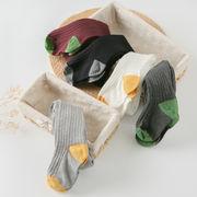 キッズ ベビー タイツ ソックス くつした 靴下 かわいい