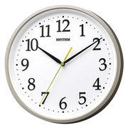 リズム クォーツ掛時計 M80110319